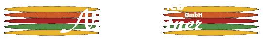 Malerei Niederleitner in Traun im Bezirk Linz-Land | Ihr Malermeisterbetrieb in Oberösterreich: Ich Fachmann in den Bereichen: Innenmalerei, Fassadenmalerei, Anstriche, Fassadenbeschriftungen, Tapeten,uvm ...